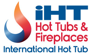 International Hot Tub - Ratings, Testimonials, Reviews