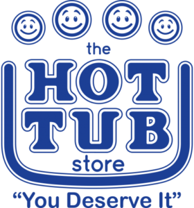 The Hot Tub Store Vacaville Reviews, Ratings, Testimonials